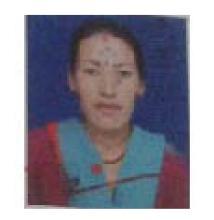 देवी नेपाली